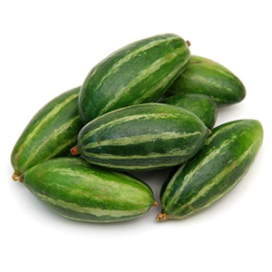 Pointed gourd(PARWAL)