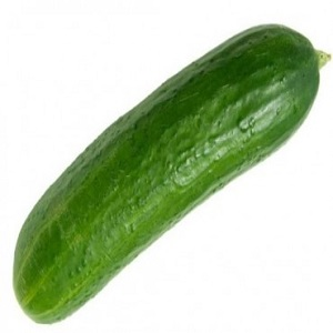 Green Cucumber/chinese